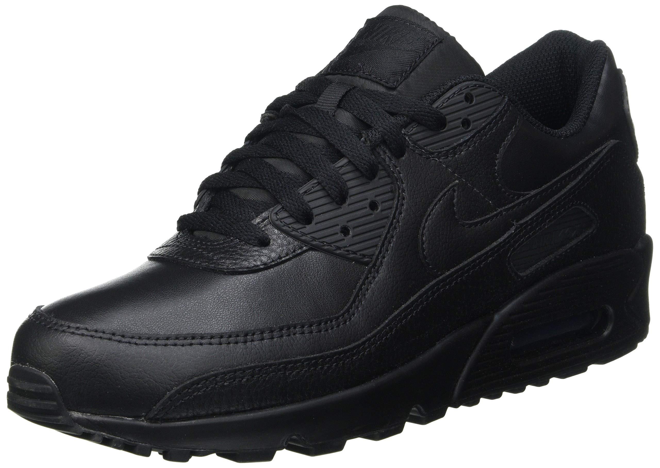 Air Max 90 LTR Nike pour homme en coloris Noir - 29 % de réduction ...