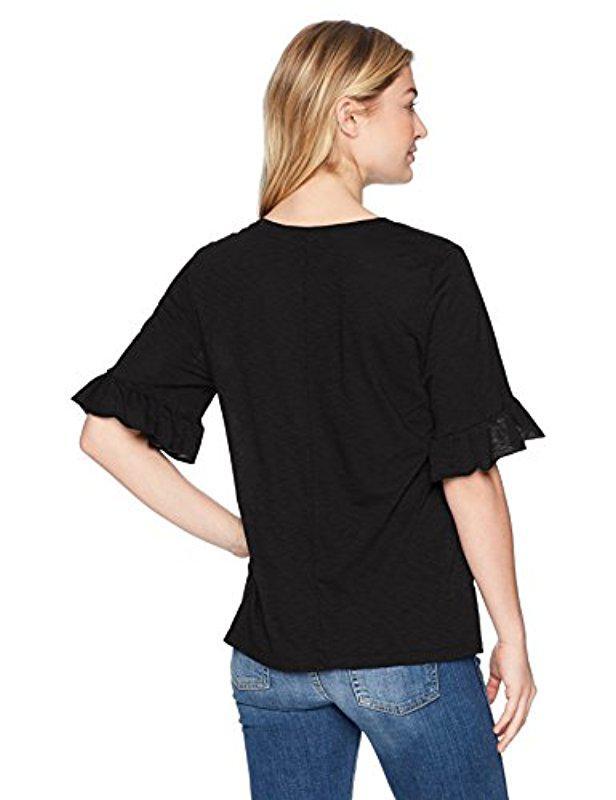 Tenacitee Unisex You Have No Idea How Much Ive Prayed Sweatshirt