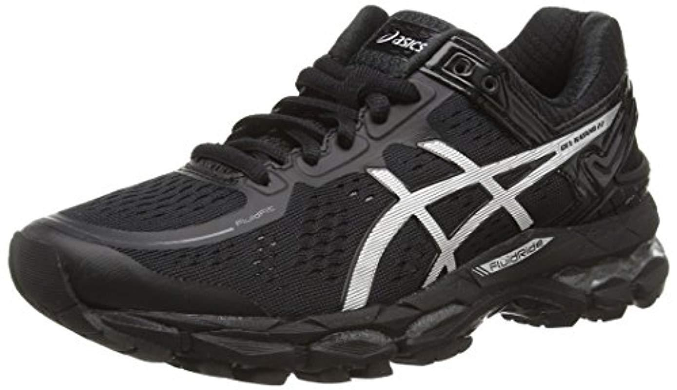 pretty cheap new concept get new Gel-kayano 22, Running Shoes