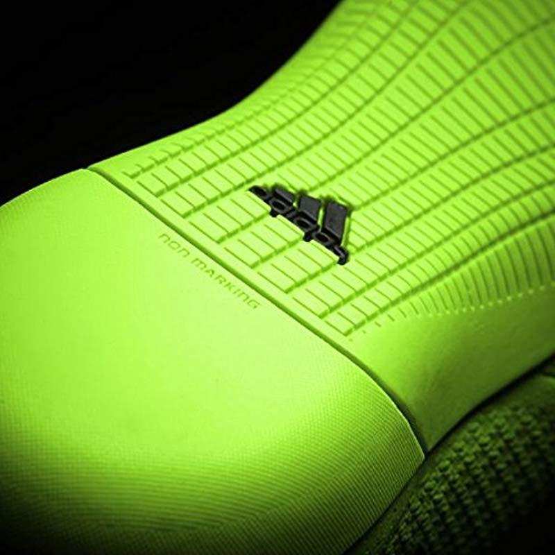 adidas Ace 17.3 Primemesh in für Fußballtrainingsschuhe in Grün für Herren