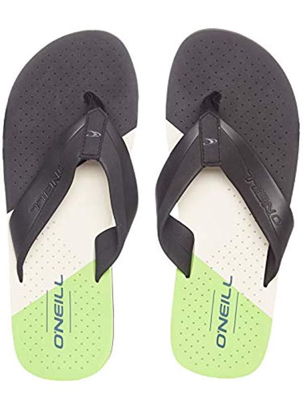 0a42359809cae O Neill Sportswear Fm Imprint Punch
