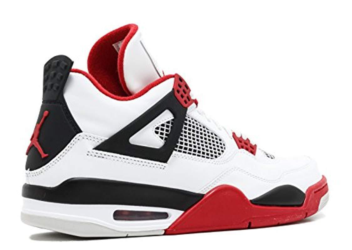 Kobe X Elite Low Id, Chaussures de Basketball Nike pour homme en coloris Rouge  WDbO