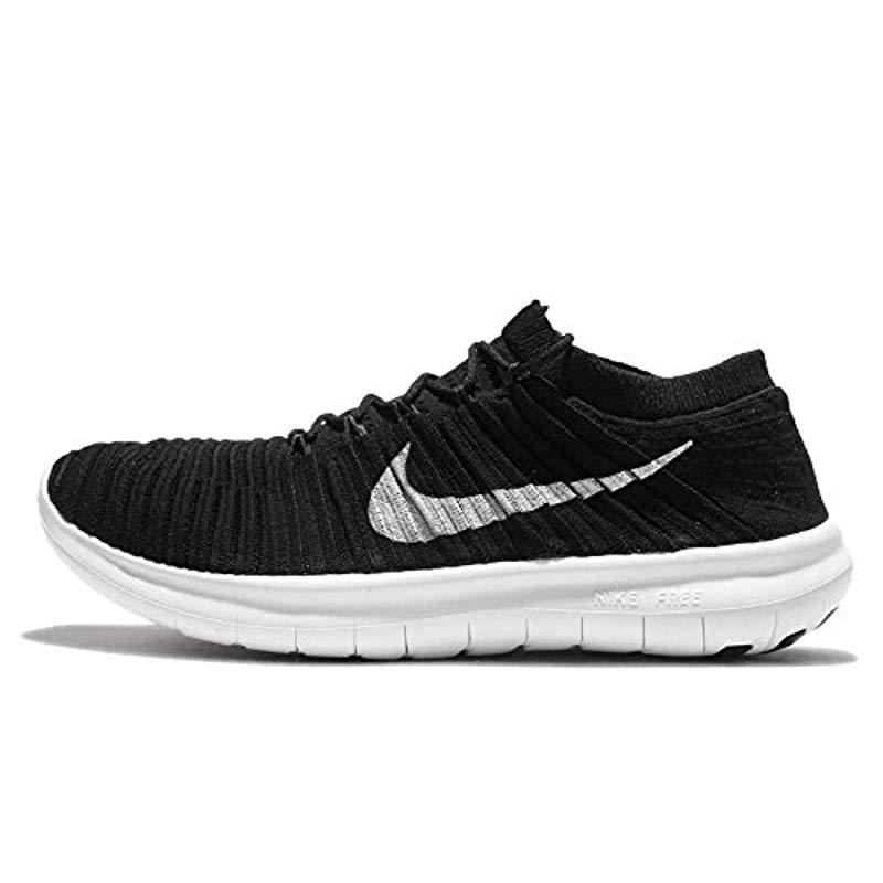 Free RN Motion Flyknit, Chaussures de Running Entrainement Nike ...