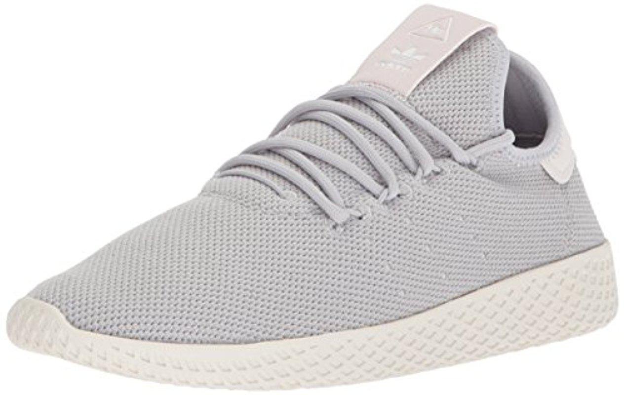 PW TENNIS HU - FOOTWEAR - Low-tops & sneakers adidas qGcpVrx4v