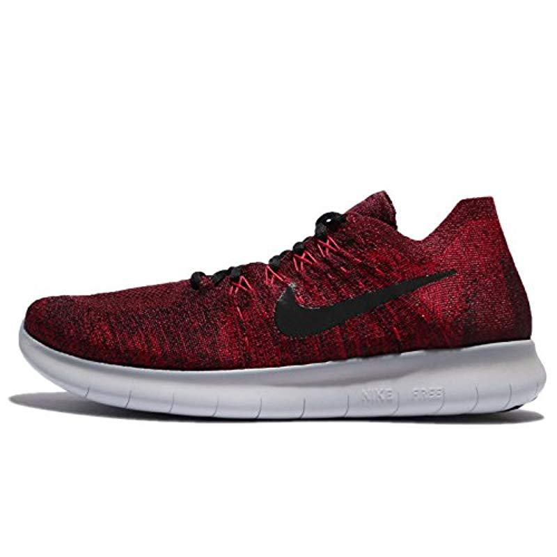53251f941b9a coupon for nike free rn flyknit 2017 amazon bc323 53b9f