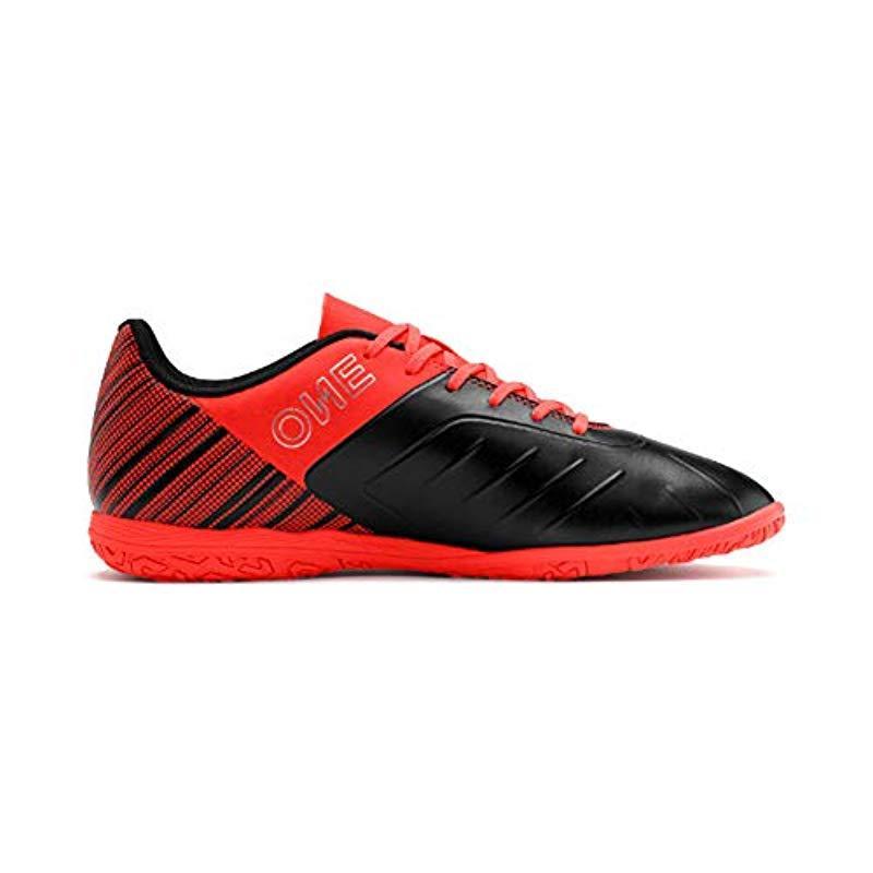 One 5.4 It, Chaussures de Futsal Synthétique PUMA pour homme en ...