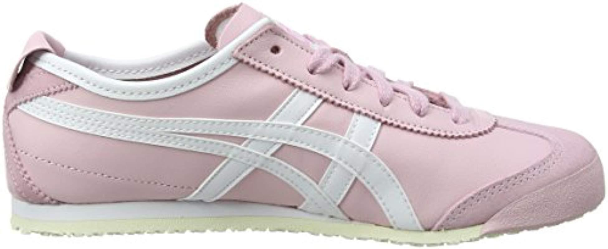 onitsuka tiger mexico 66 black and pink yacht zone
