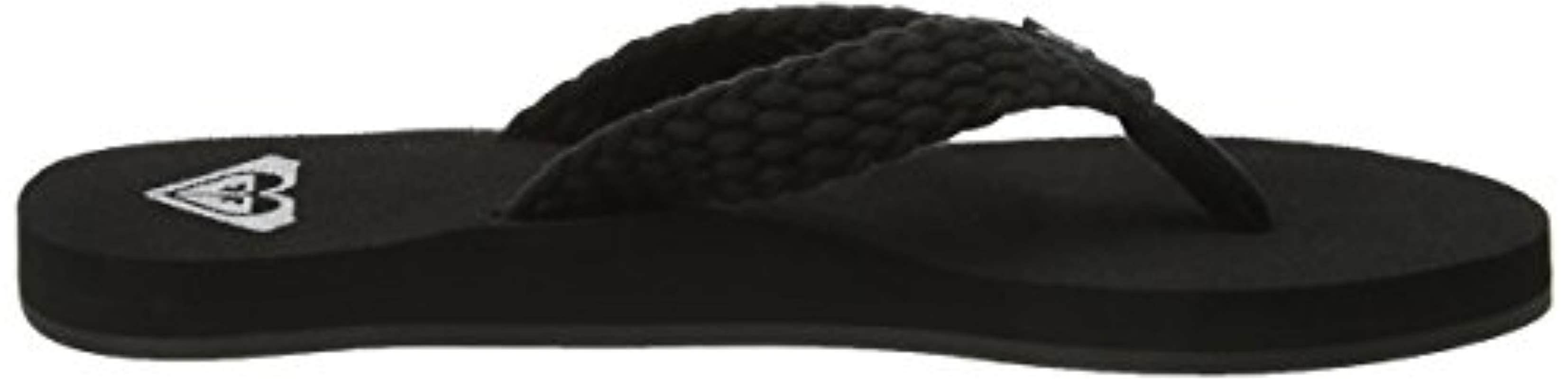 Chaussures de Plage /& Piscine Femme Roxy Porto II