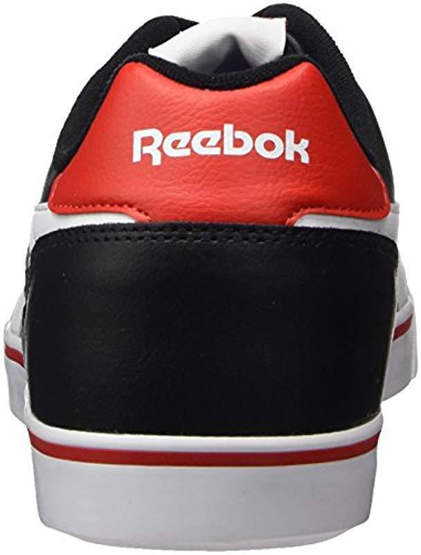 Royal Complete 2ll, Zapatillas de Deporte para Hombre Reebok de hombre de color Negro - 51 % de descuento