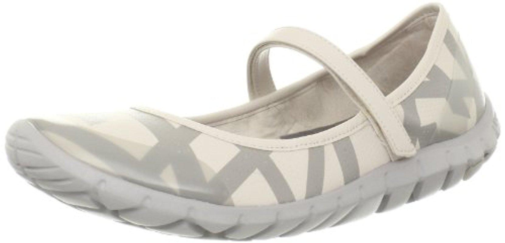 Rockport. Women's Truwalk Zero Mary Jane ...