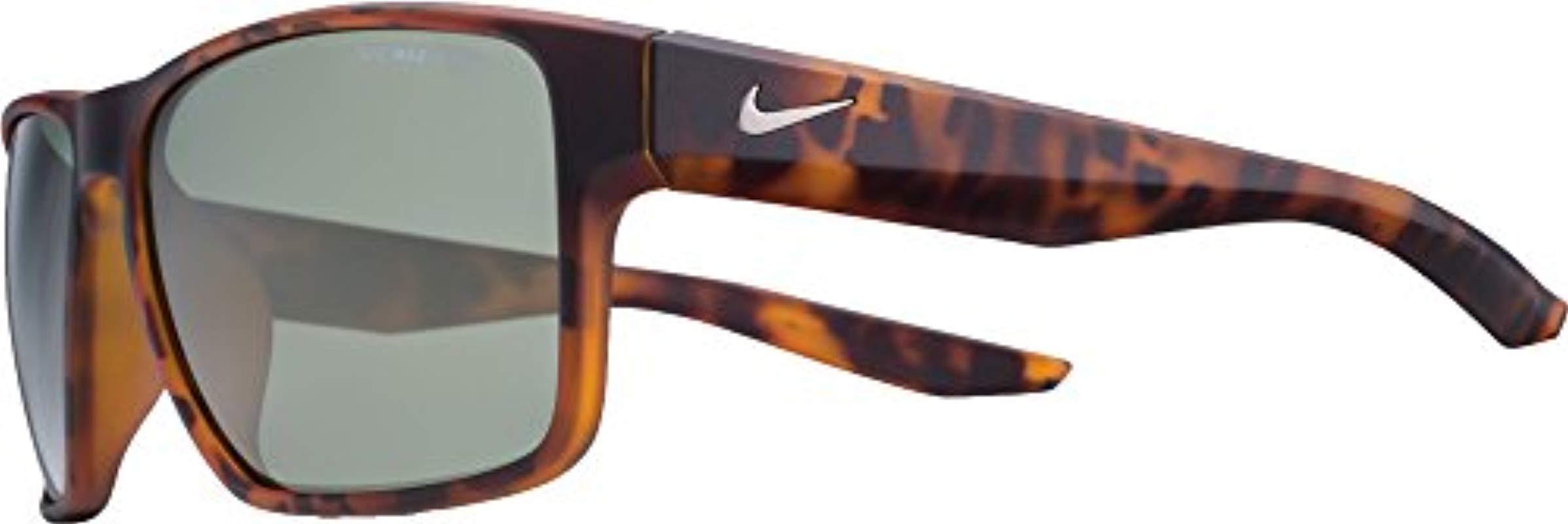 39f3f3f86c93 Lyst - Nike Essential Venture R Sunglasses - Ev1001 for Men