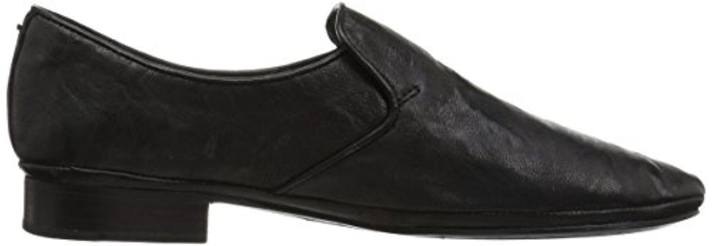 Details about  /Frye Women/'s Ashley Slip on Loafer Flat
