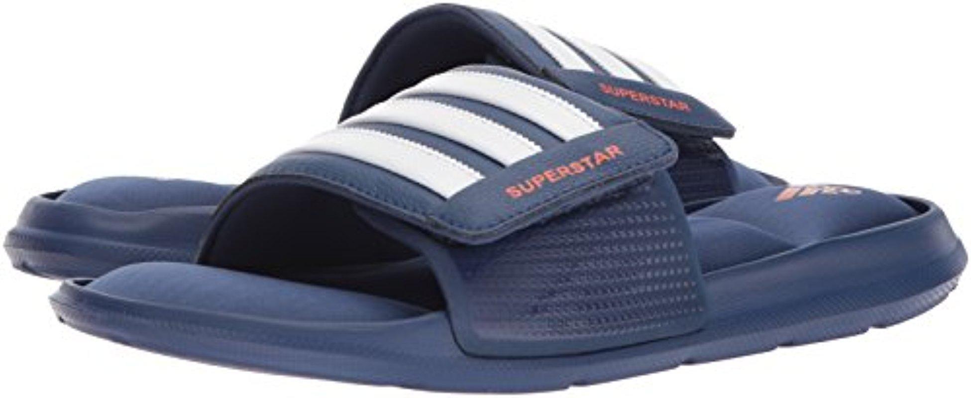 adidas Originals Synthetic Adidas