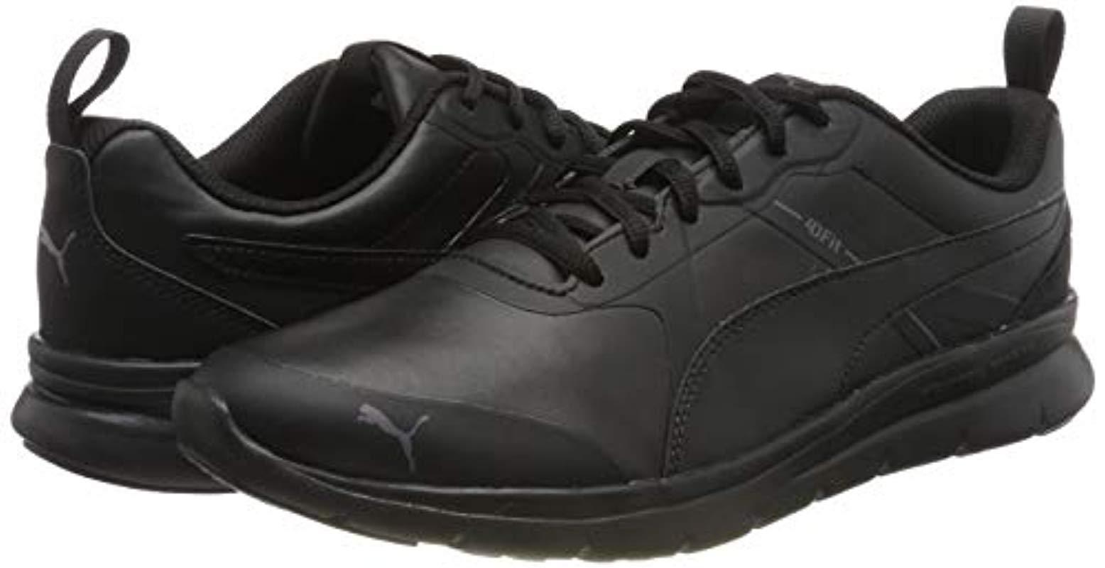 Scarpe e borse PUMA Flex Essential Sports Shoes 365269 006