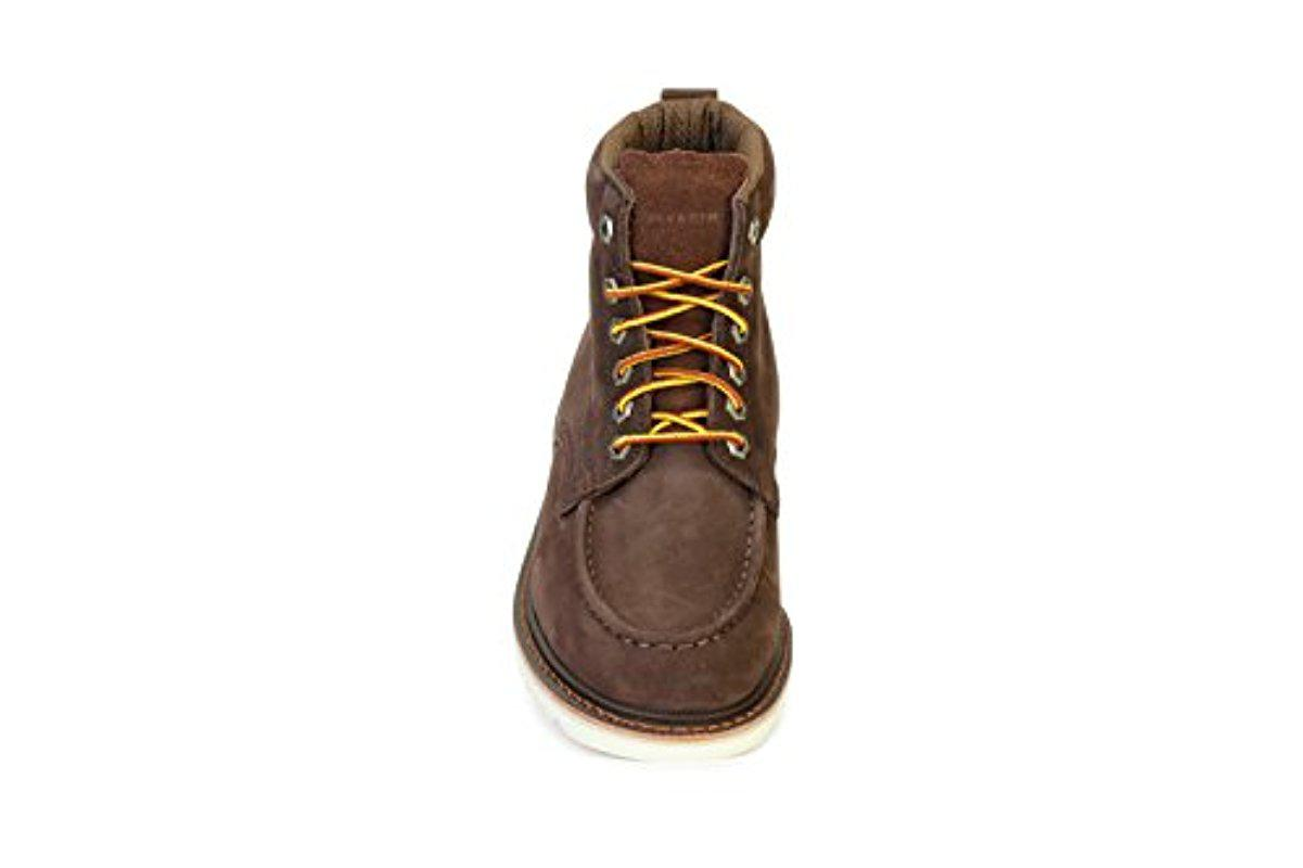 4ac9c79578b Men's Brown 1883 By Ranger Winter Boot