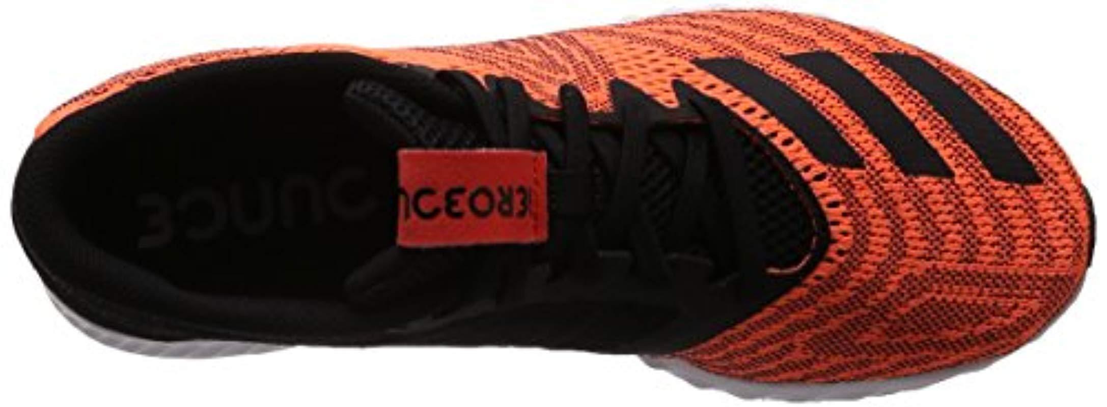 Aerobounce Pr M, Zapatillas de Deporte para Hombre adidas de hombre