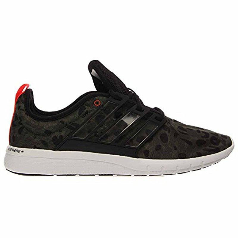 Performance Climacool Leap M Running Shoe