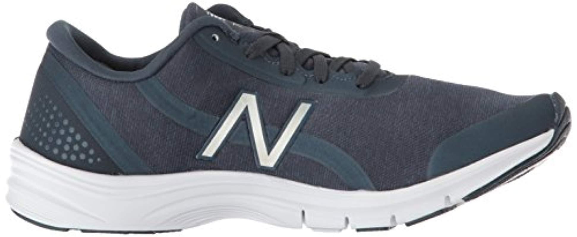 New Balance 711 V3 Cross Trainer in