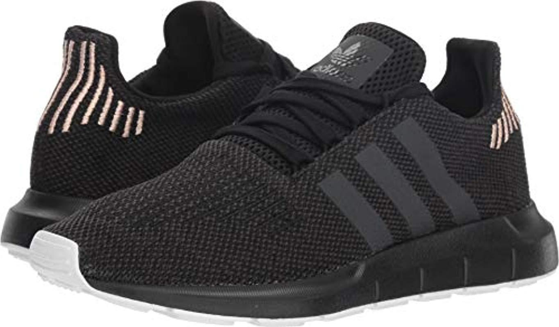 3b32ea28f Lyst - adidas Originals Swift Running Shoe