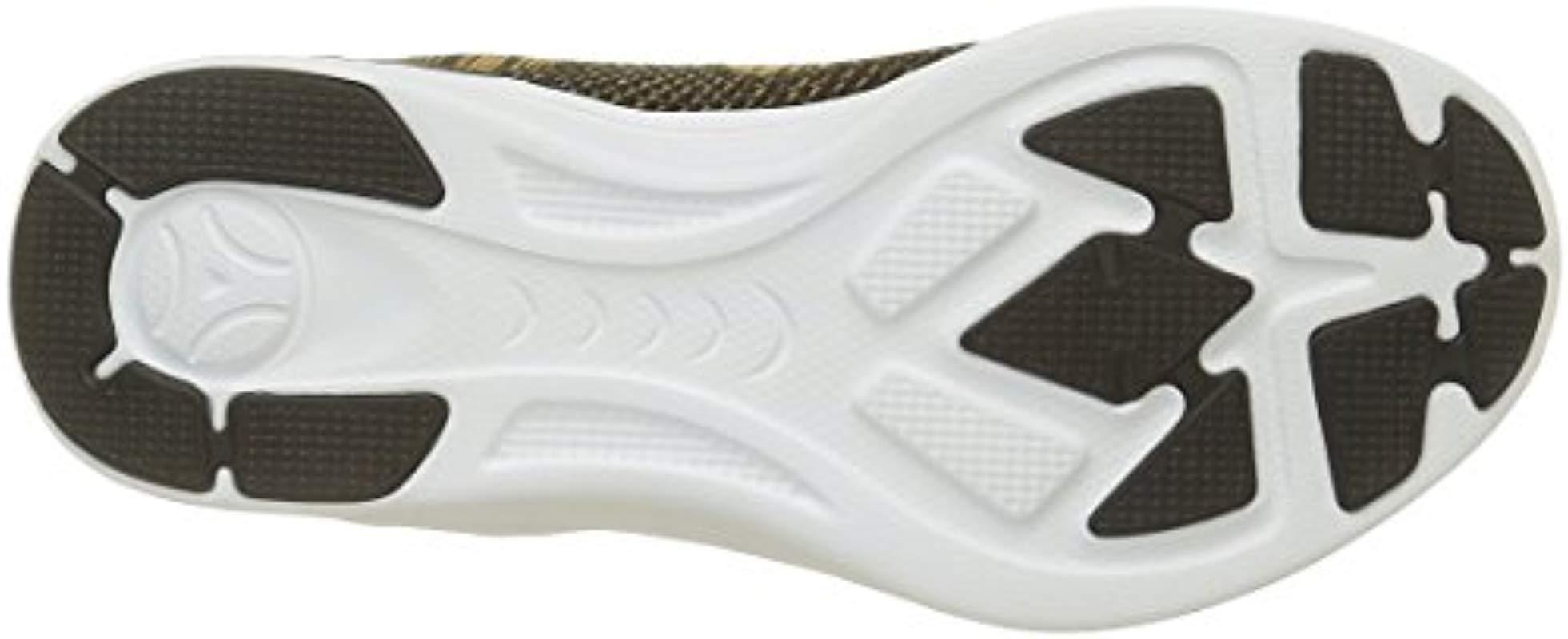 Zapatillas Pepe Jeans - 6 % de descuento