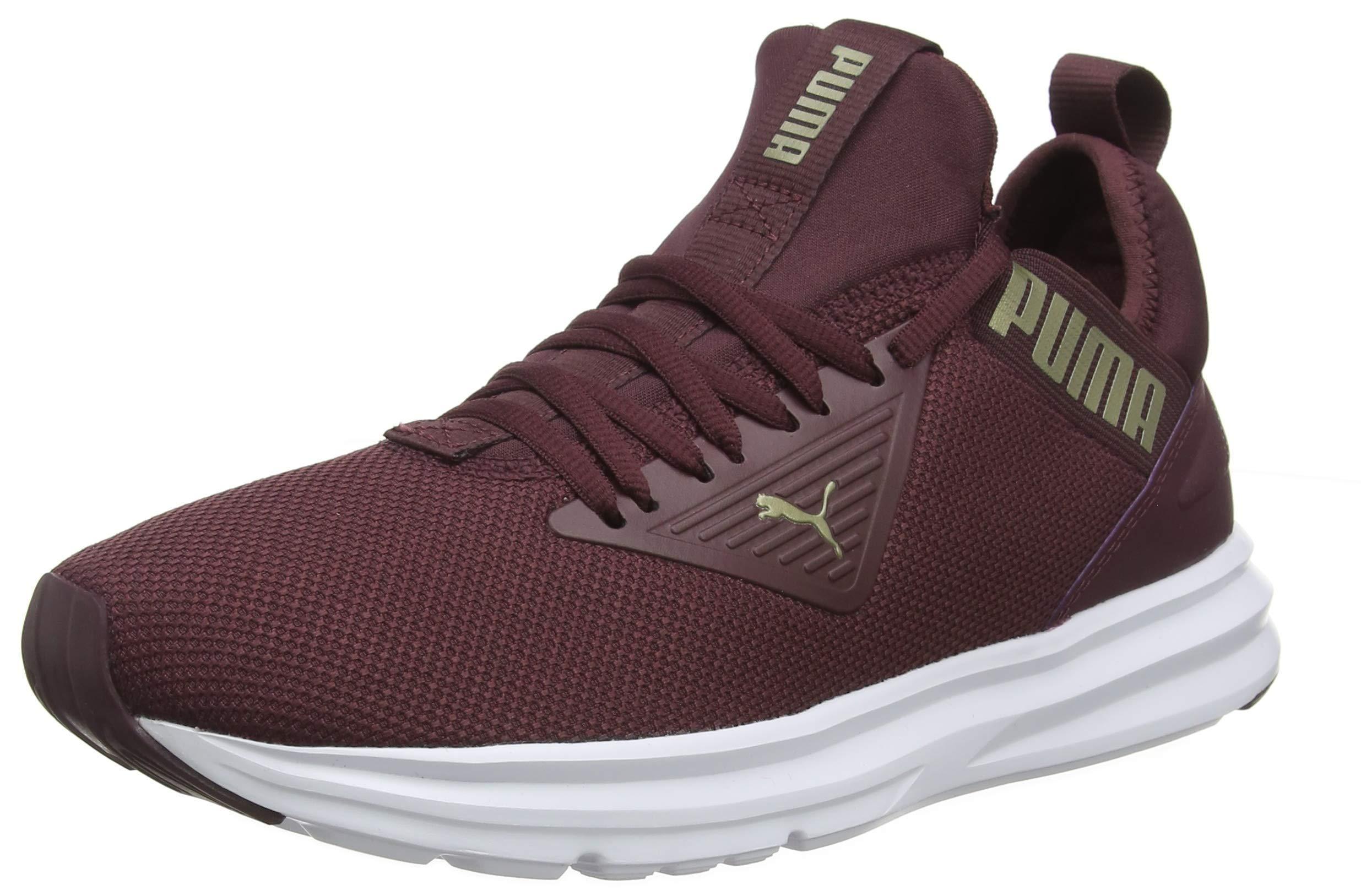 PUMA Enzo Beta Wn's Running Shoes