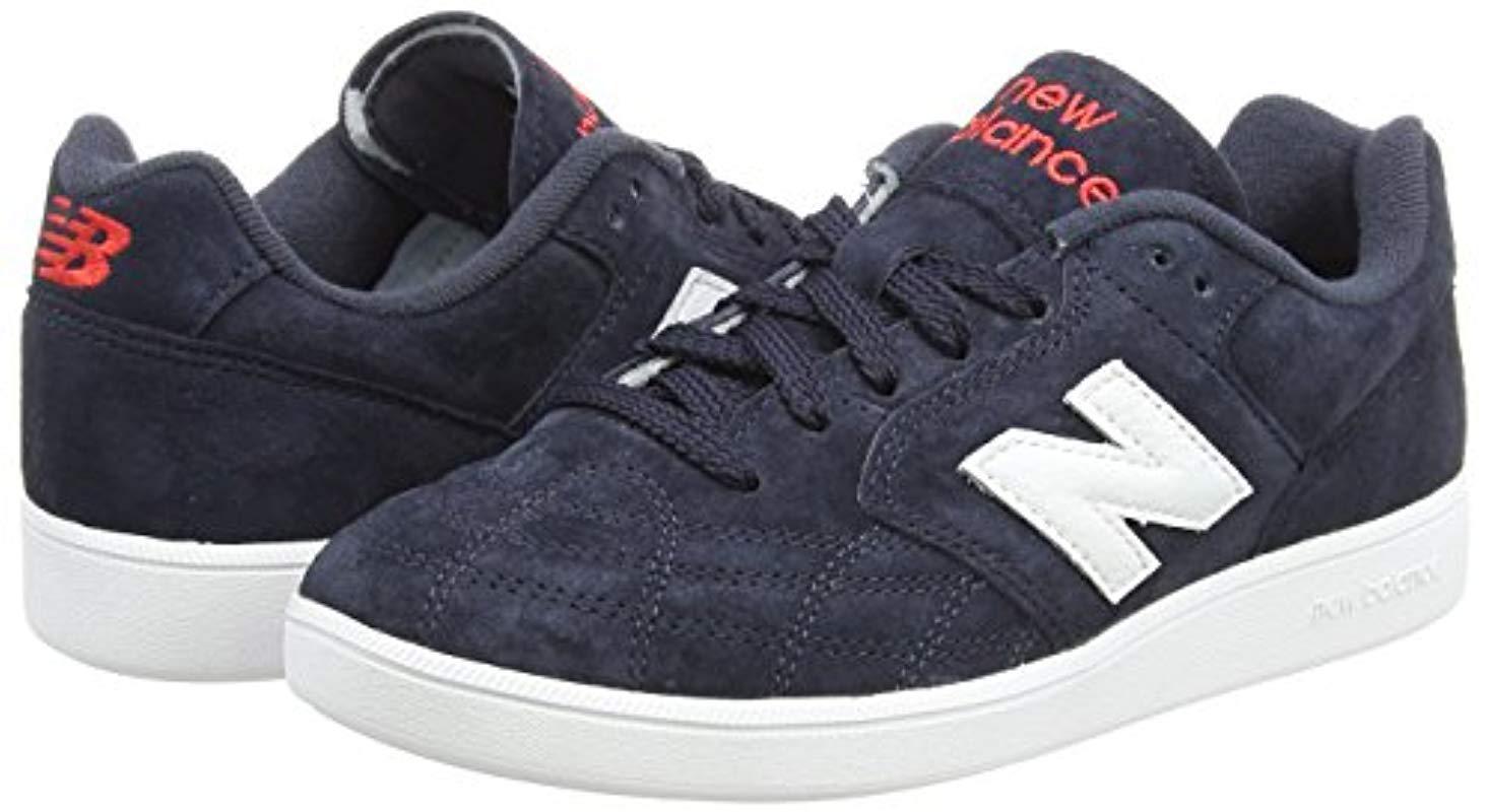 new balance ml11av1