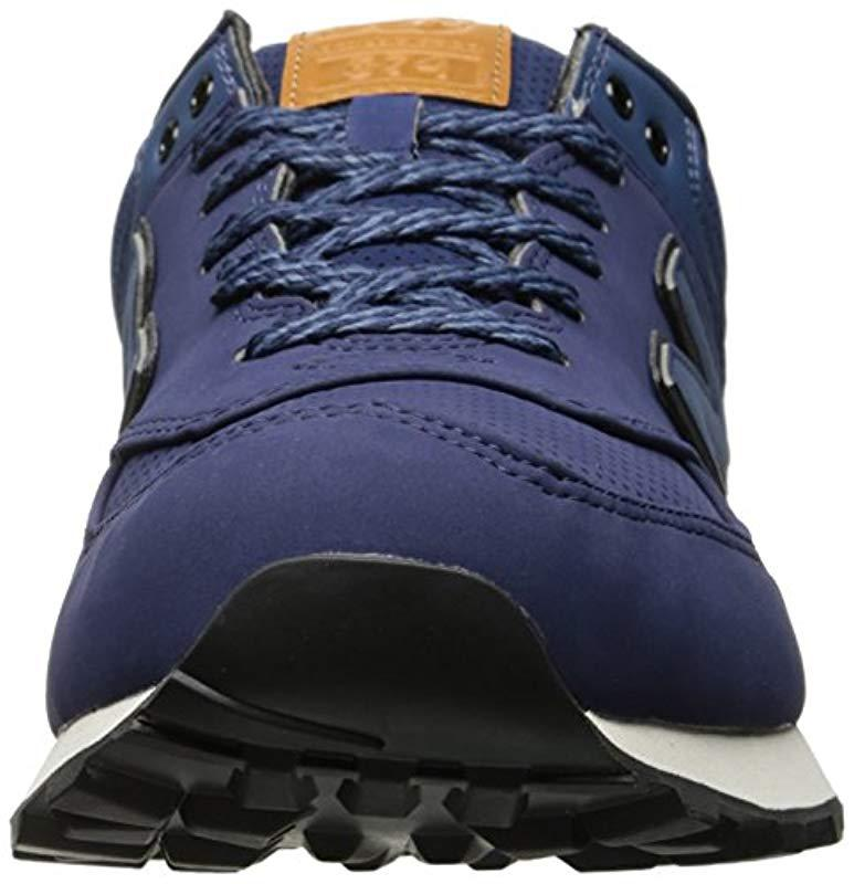 574v1 Core Plus Sneaker