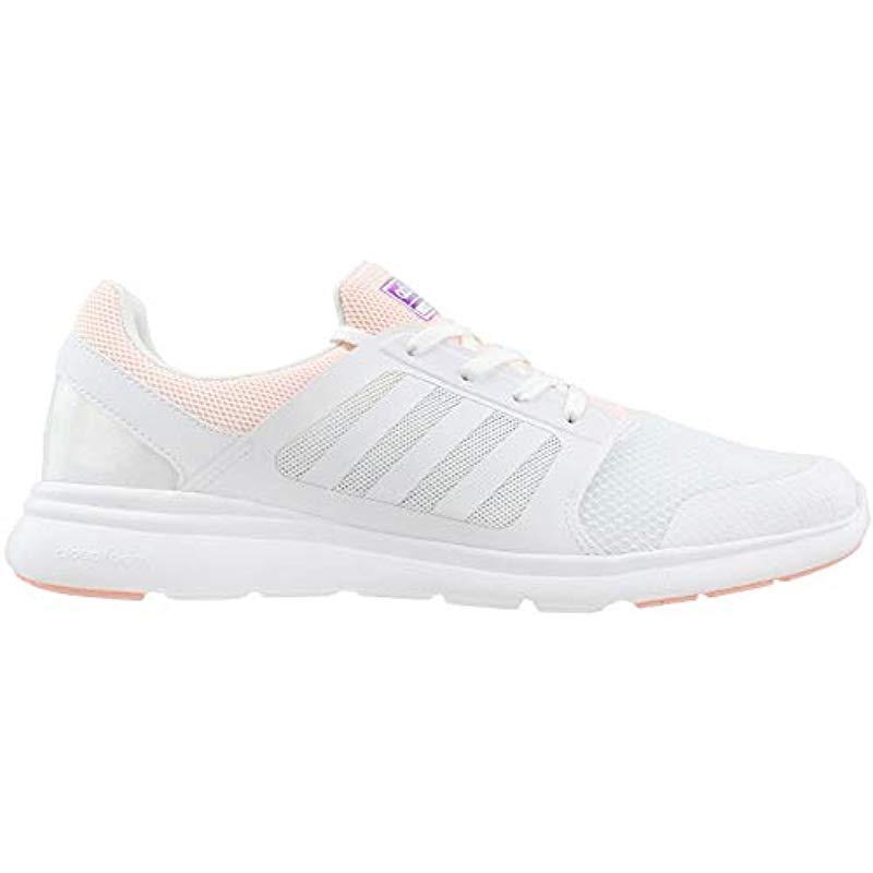 W Running Cloudfoam Adidas Shoe Neo Xpression yvYf7gb6