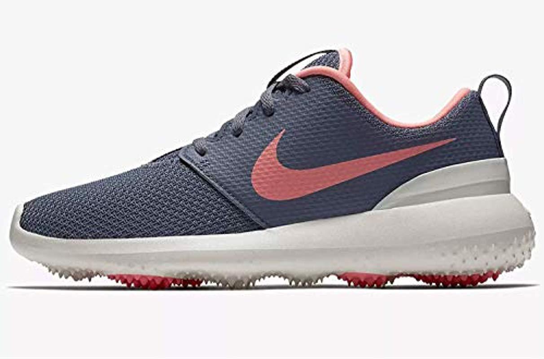 47489d48f2dcc Nike. Women s Wmns Roshe G Golf Shoes