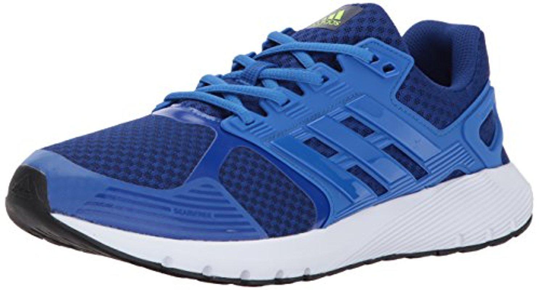 Lyst Adidas Duramo 8 M Per Gli Uomini In Blu, Scarpe Da Corsa