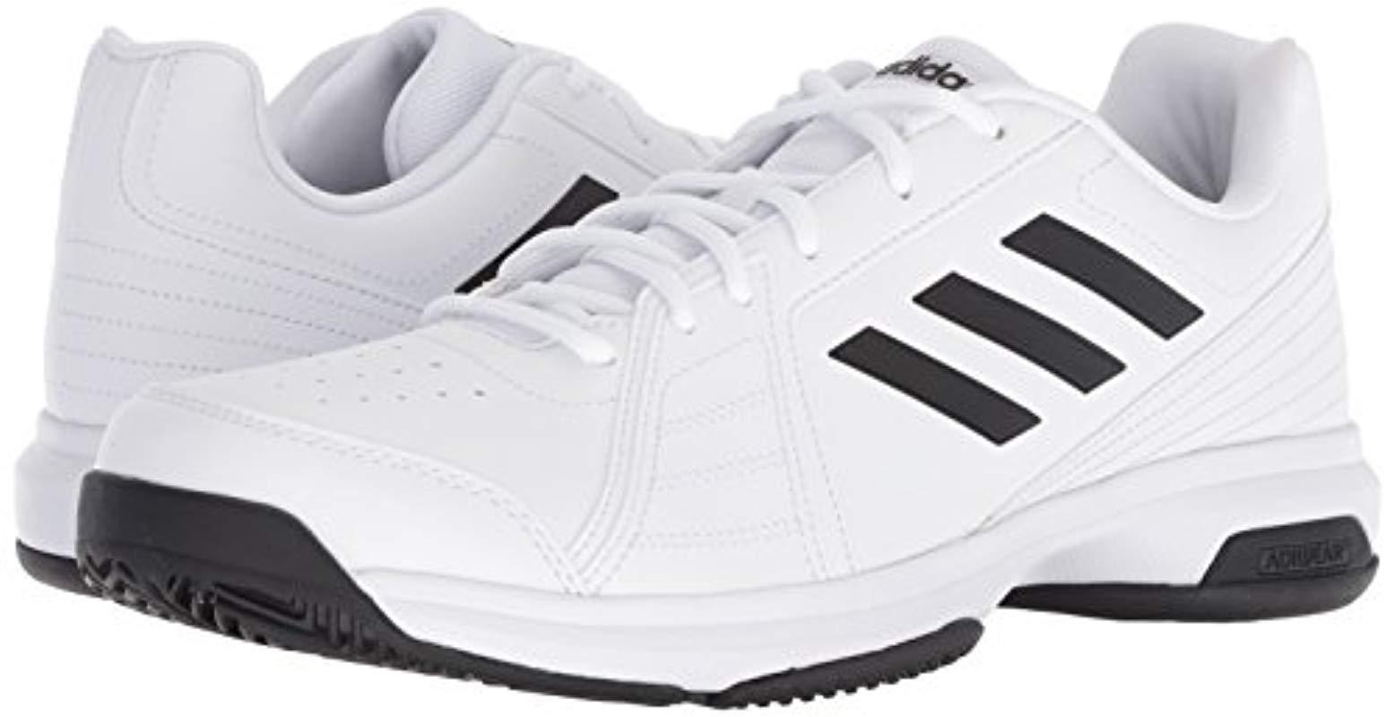 Approach Tennis Shoe