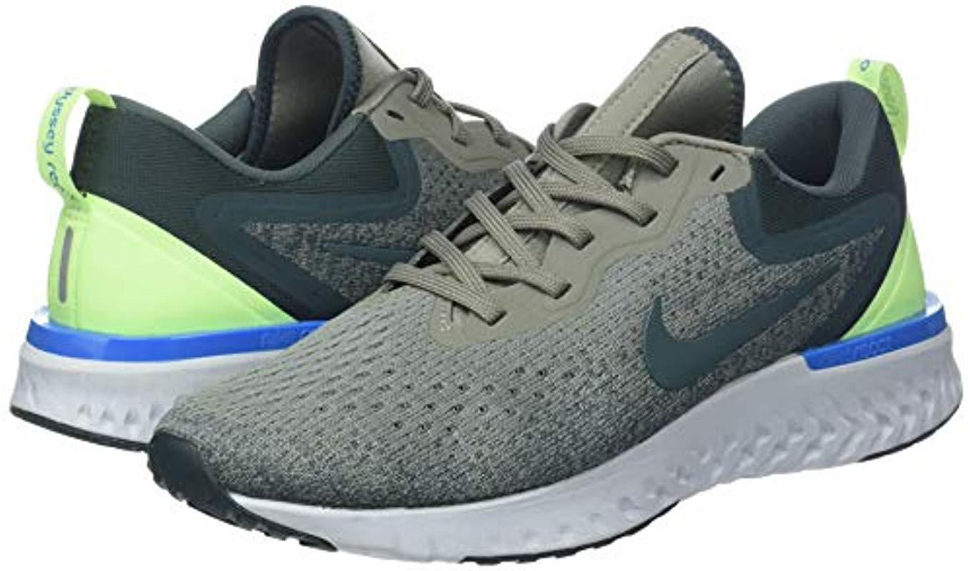 7c9bce589e19 Nike  s Odyssey React Gymnastics Shoes for Men - Lyst