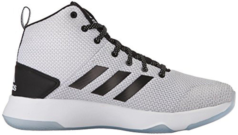 adidas Neo Cf Executor Mid Basketball
