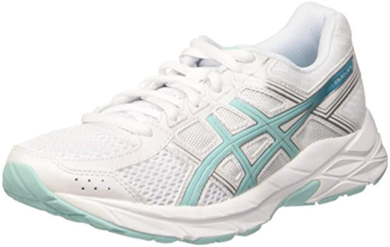 info for bc3eb 1383a Gallery. Previously sold at  Amazon · Women s Asics Gel ...
