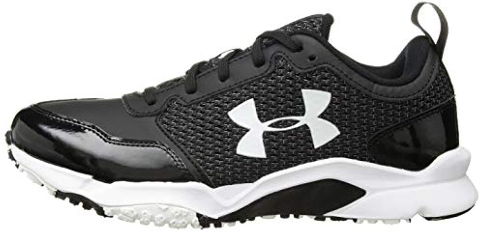 Ultimate Turf Trainer Baseball Shoe