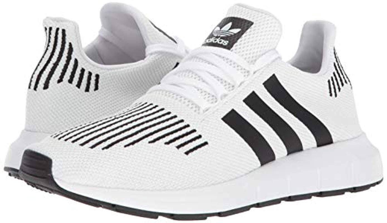 adidas Originals Rubber Swift Run Shoes
