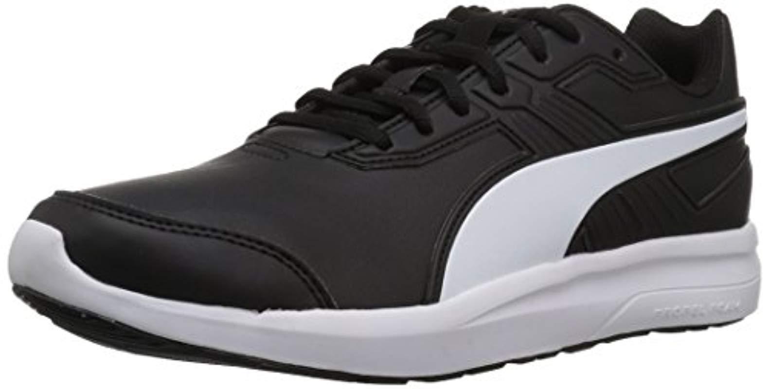 PUMA Synthetic Escaper Sl Sneaker in