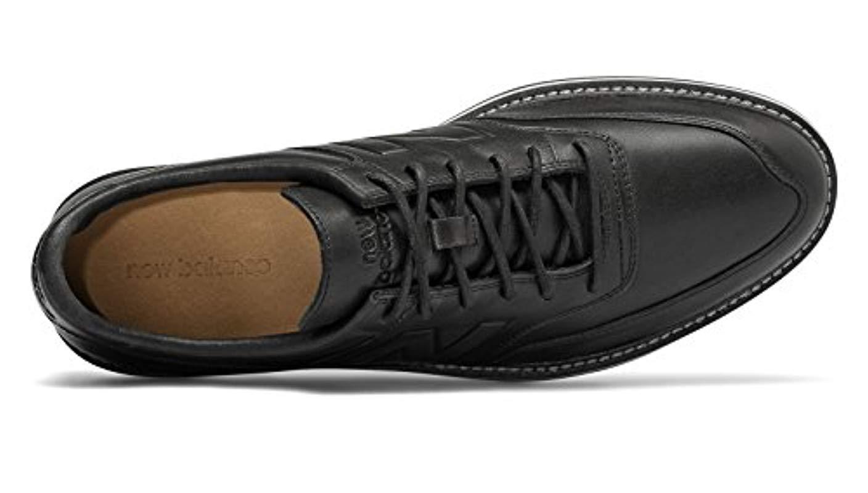 New Balance Leather 1100v1 Walking Shoe
