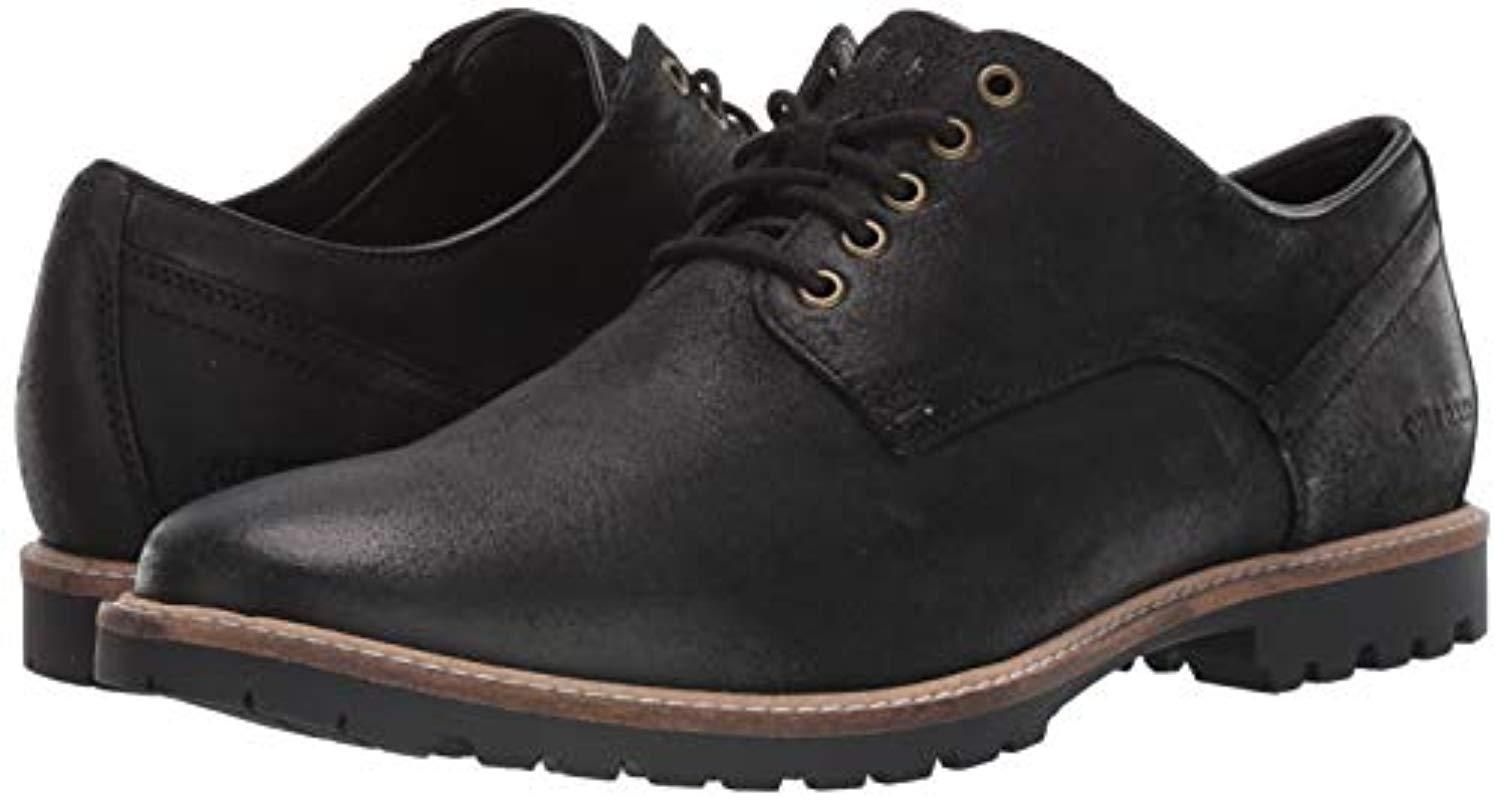 Details about  /Cole Haan Men/'s Nathan Plain Oxfordford Oxford