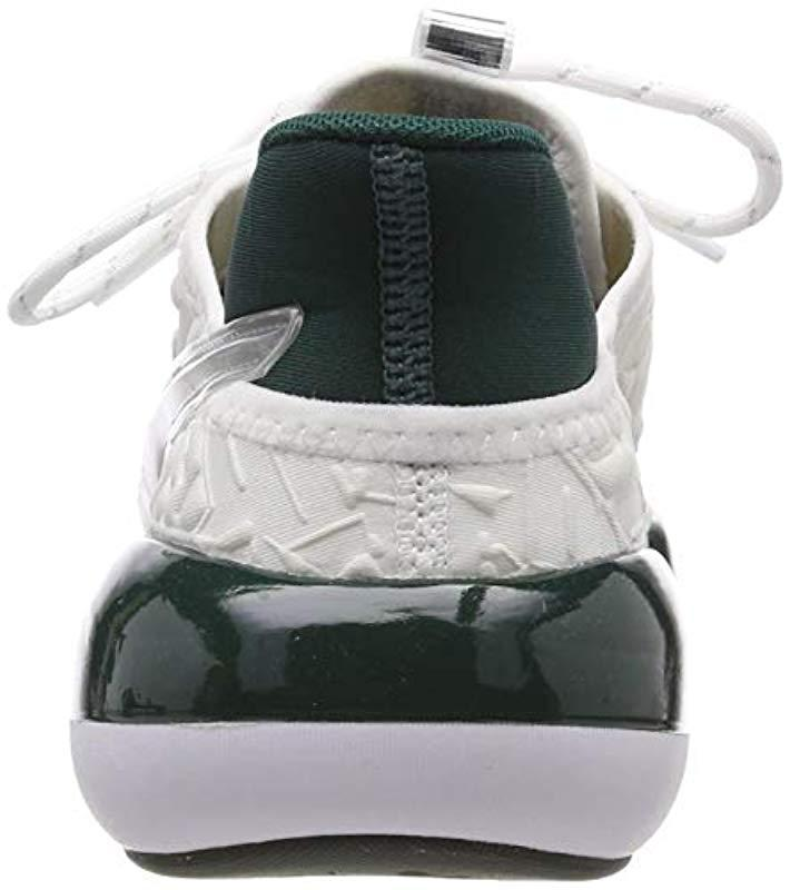 PUMA Women's Mode Xt Tz WNS Fitness Shoes