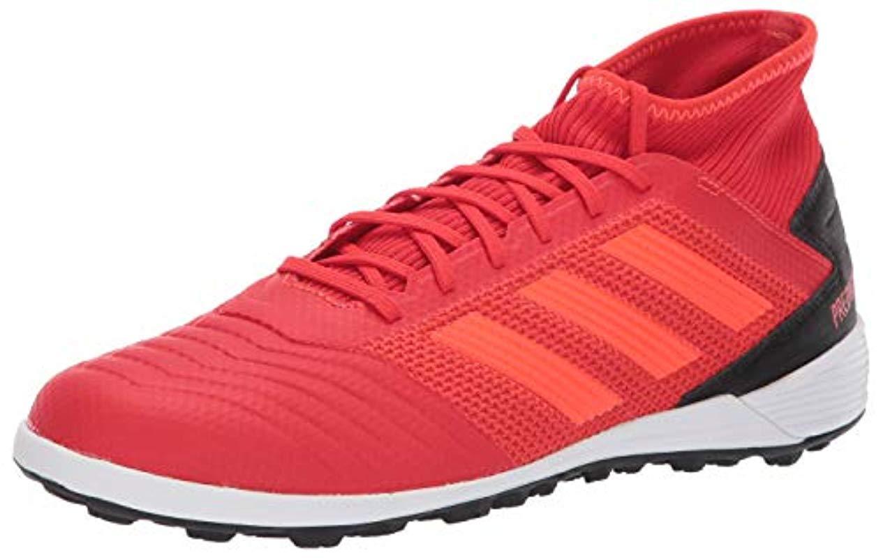 buy online d20b6 cbd1d adidas. Mens Predator 19.3 Turf