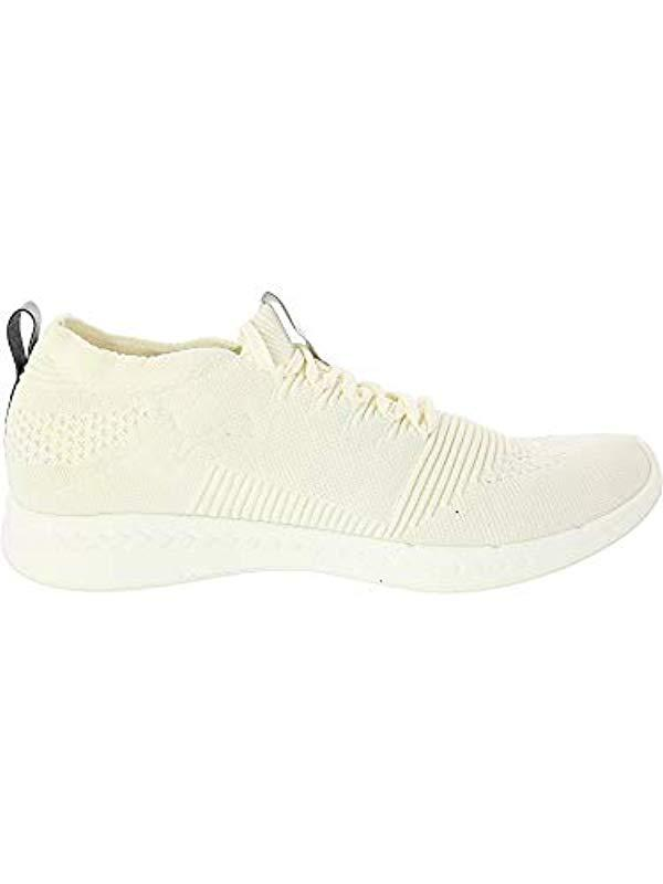 competitive price d790c 315e6 PUMA Synthetic Ignite Evoknit 3d Training Shoes in White for ...