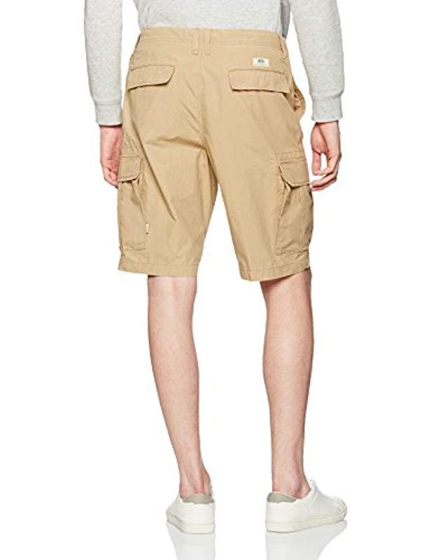 b7b19f1b84c2fa Vans Fowler Shorts