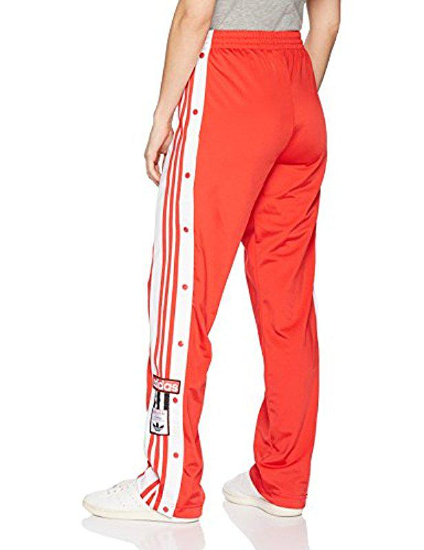 differently professional sale buy sale Adibreak Trackpant