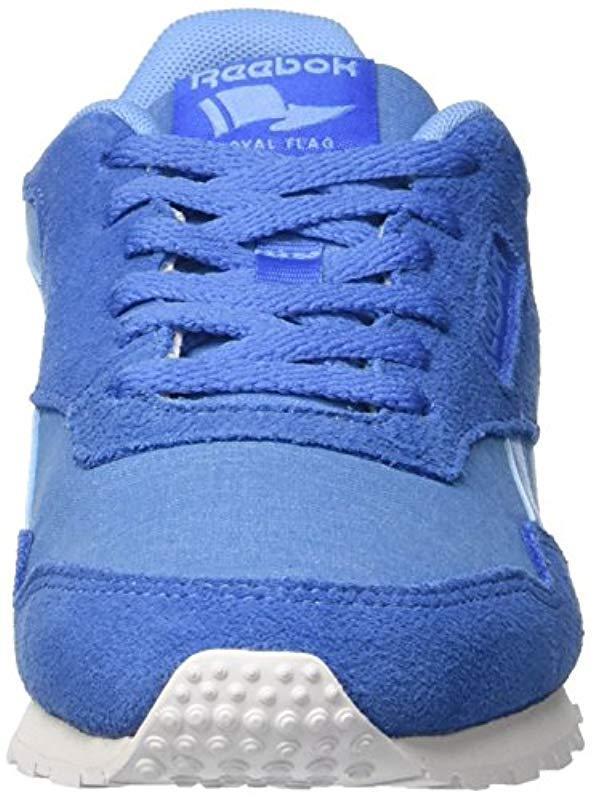 Zapatillas de Trail Running para Mujer Reebok Bd3365