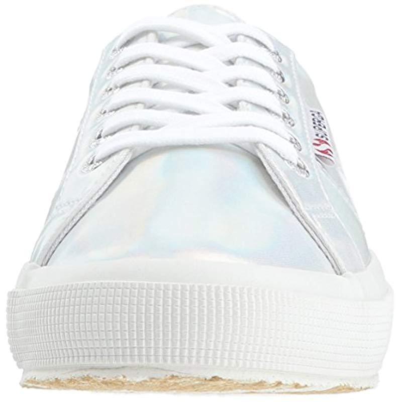 Superga 2750 Hologramw Sneaker