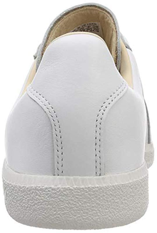 on sale 1b13f 3b515 Adidas - White Unisex Adults Bw Army Trainers for Men - Lyst. View  fullscreen