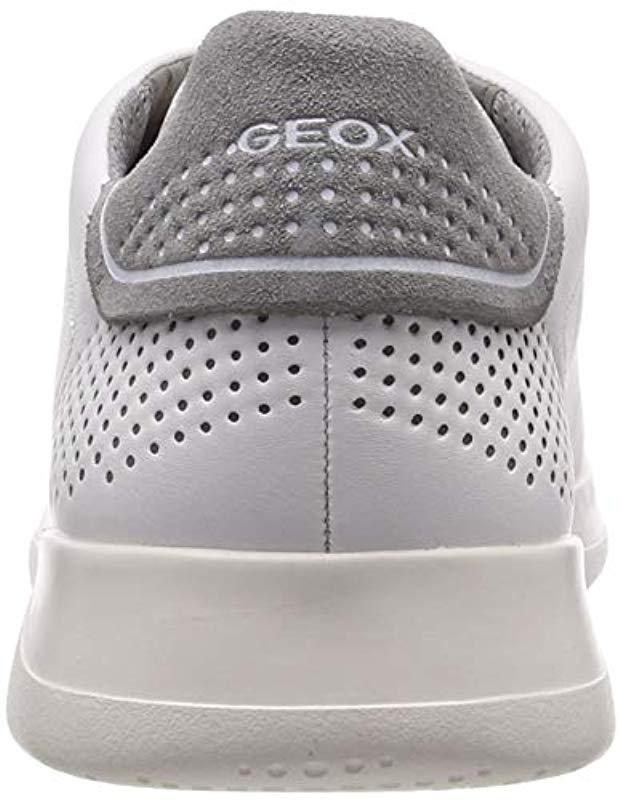 64e8581dc0 geox-White-White-C1000-U-Kennet-B-Low-top-Sneakers.jpeg