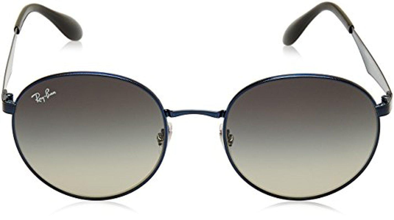 65885af3a5 Lyst - Ray-Ban Mod. 3537 Sunglasses