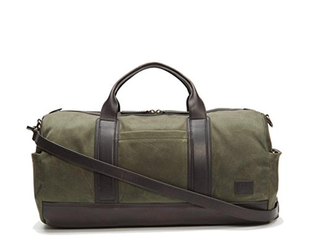 aca773d7de Duffle Bag Nike Amazon